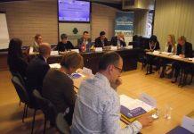 poslovni forum