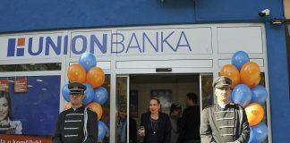 union banka