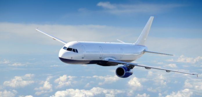 hibridni avioni