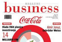 Business Magazin 278