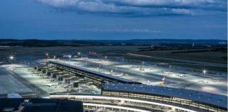 aerodroma