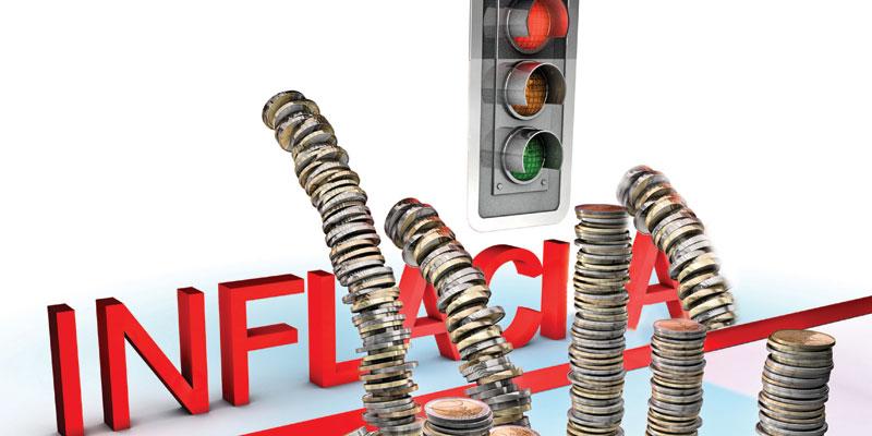Inflacija u EU 2,3 posto, u eurozoni 2,0 posto - Business Magazine
