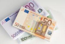 Plaća u Sloveniji