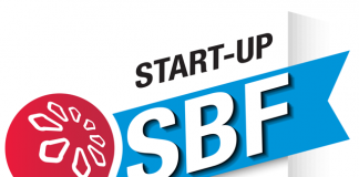 SBF Start-up Challenge