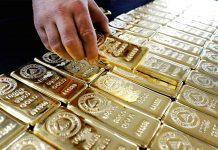 Cijene zlata