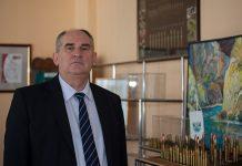 Đahid Muratbegović