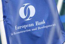 Godišnji sastanak EBRD