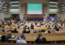 Konferencija Sarajevo