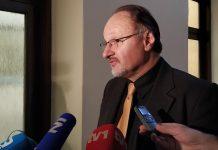 Mithad Salić