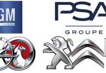PSA Group