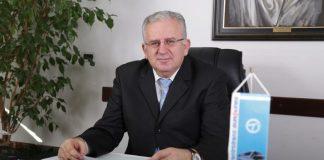 Safudin Čengić