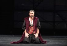 Opera Zmaj od Bosne