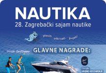 Sajam Nautika Zagreb