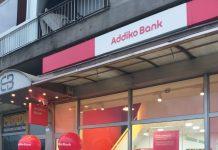 Addiko banka Pofalići