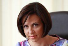 Sabina Softić
