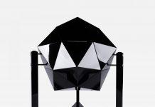 Bar Polyhedron