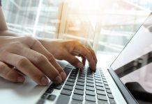Digitalizacija i modernizacija javne uprave