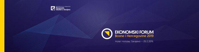 Ekonomski forum BiH