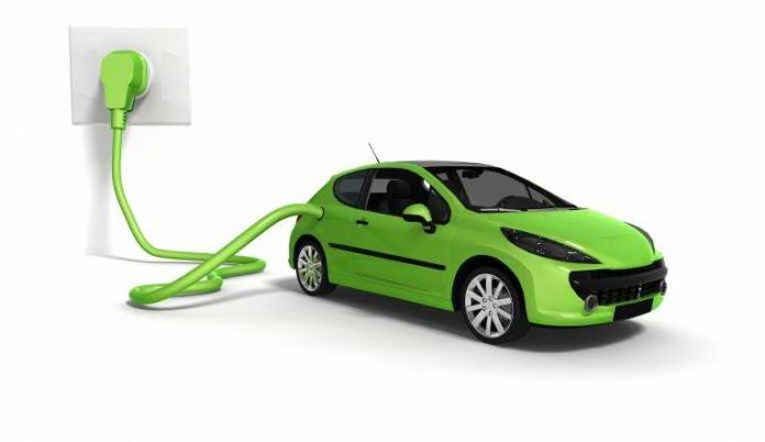 Električna auta