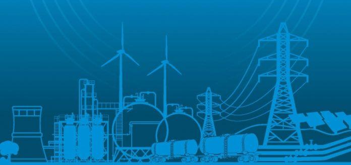 Zašto je energija skupa
