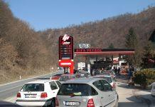 Hifa Petrol Lašva