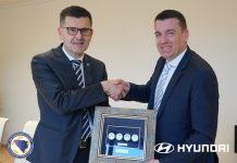 Hyundai Nogometni savez