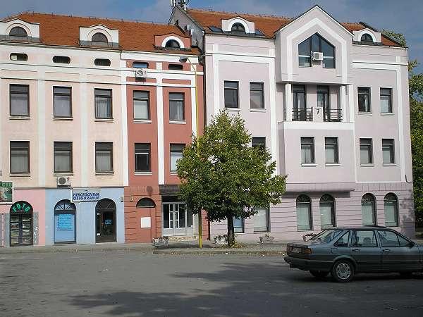 Privredna komora Tuzla
