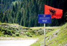 BiH kosovske takse