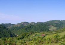 Turistički kompleks na Majevici