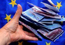 Sredstva EU fondova