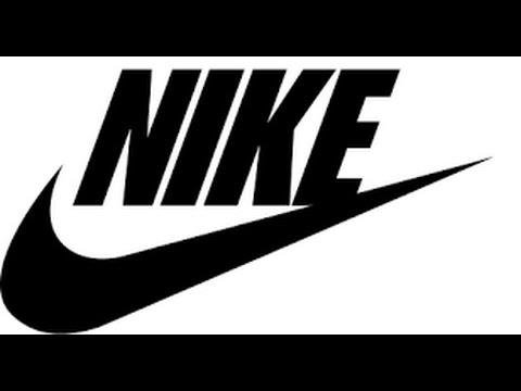 Nike odlazi iz Hrvatske