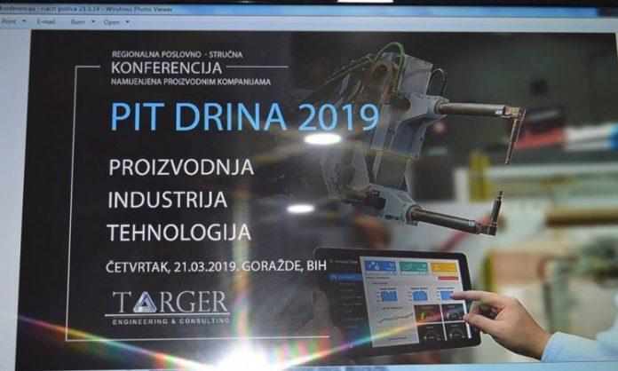 PIT konferencija