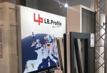 LB Profili Holandija