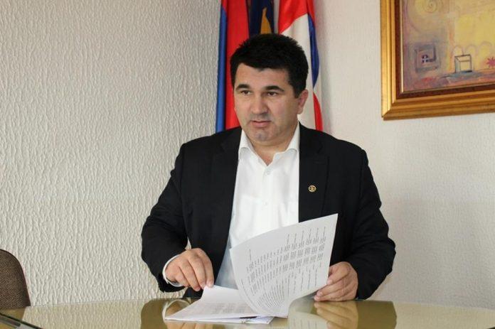 Rado Savić