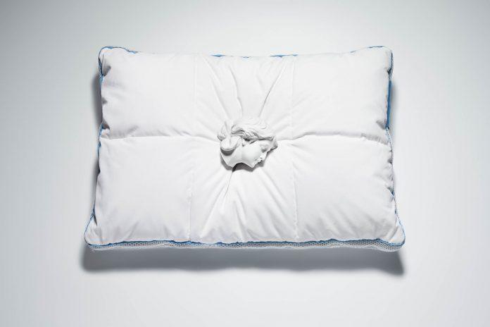 Simba Hybrid jastuk