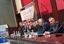 Beograd konferencija
