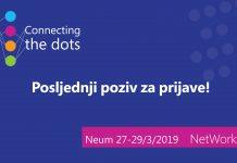 NetWork 9 prijava