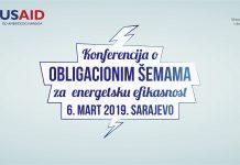 Konferencija o obligacionim šemama za energetsku efikasnost