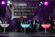 Forum Bijeljina