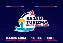Turizam Banja Luka
