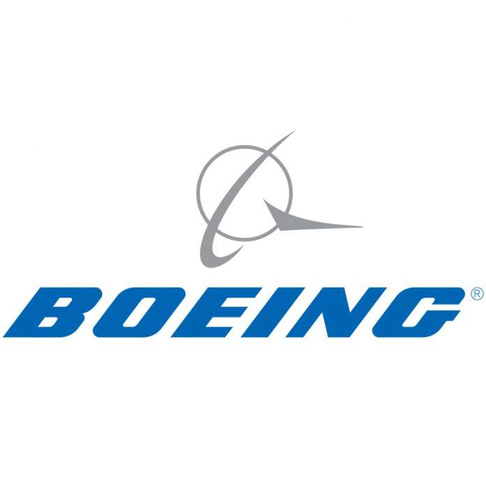 Boeing gubitak