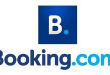 Zarada Booking.com