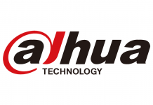 Dahua Roadshow 2019