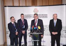 Digitalizacija bosanskohercegovačkog društva