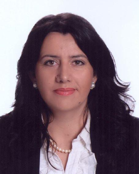 Jasmina Dževlan
