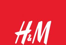 H&M Banja Luka