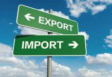 Izvoz u EU