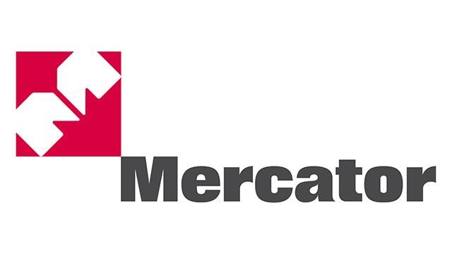 Mercator vlasništvo