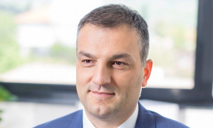 Nedim Uzunović