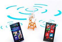 Sporazum o roamingu